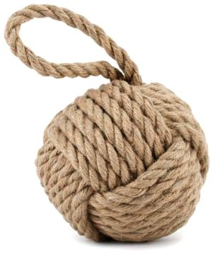 quality-heavy-nautical-rope-knot-doorstop-light-brown