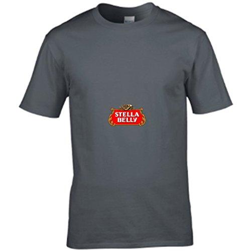 piercing-de-nombril-bijoux-belly-imprime-motif-bieres-populaires-parodie-t-shirt-pour-homme-gris-xx-