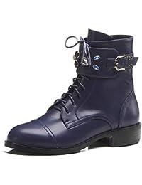 ScarpeE Amazon 708526031 Borse Decollete itScarpe dCBWQrexo