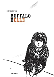 "Afficher ""Buffalo belle"""
