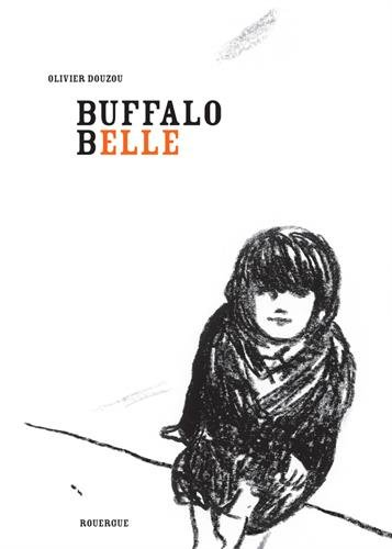 Buffalo Belle