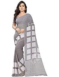 4e9581948b Jaanvi fashion Women's Sarees Online: Buy Jaanvi fashion Women's ...