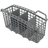 Hotpoint - Cubertero para lavavajillas, color blanco