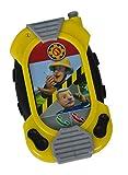 Simba 277.517.090,4cm Sam Il Pompiere Messenger