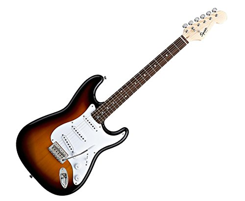 chitarra-elettrica-fender-squier-stratocaster-bullet-colore-bsb