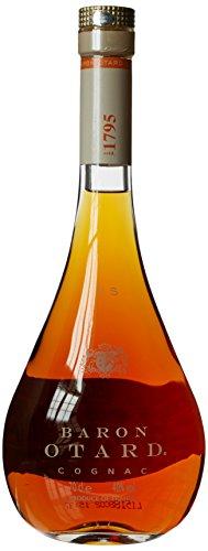 Otard Cognac V.S 70 cl