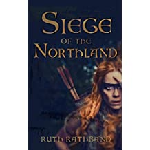 Siege of the Northland