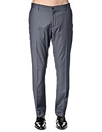 Selected Mylo Logan - Pantalon de costume - Chino - Homme