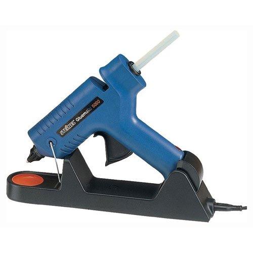 Preisvergleich Produktbild Advanced Steinel Gluematic 5000 Heißklebepistole 240 V [1 Stück] –
