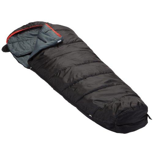 Skandika - Schlafsack Alaska