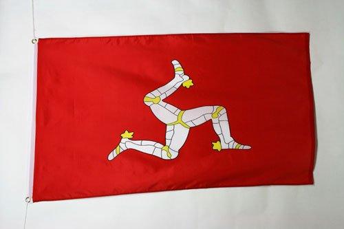 flagge-isle-of-man-90x60cm-englische-fahne-60-x-90-cm-flaggen-az-flag-top-qualitt