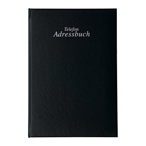 Telefon-,Adressringbuch 15X22Cm Preisvergleich