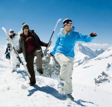 ValueHall Crampones universales 18 Dientes Acero Hielo Grips Antideslizante Nieve y Hielo tracción Tacos Zapato Cadenas… 4