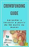 Portugais Business & Investing