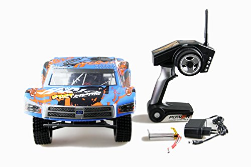 RC Auto Elektro ferngesteuertes RC LKW HIGH SPEED Truck Wltoys L979 2,4G 1:12 Scale RC OFF ROAD CAR Brushed Motor RTR NEU&OVP