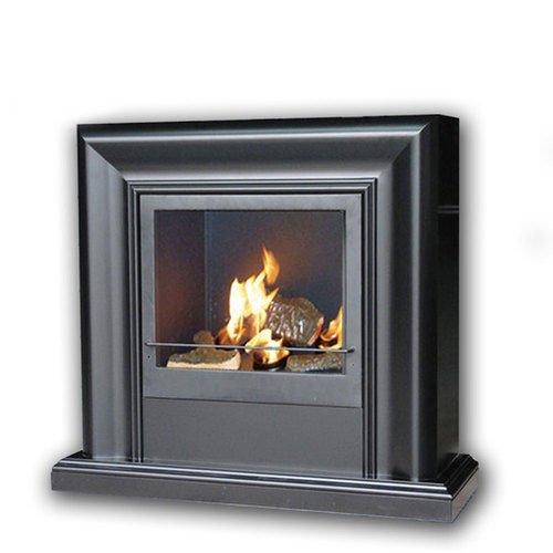 Bricobravo-00103-Chimenea-de-bioetanol-de-mueble-madera-105-x-38-x-95-cm-35-kW