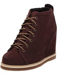 No Name Wish Desert Boot, Damen Stiefel