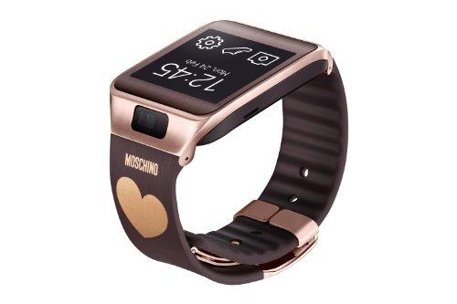 samsung-etsr380rbrowngold-bracelet-pour-samsung-galaxy-gear-2-lite-marron-gold-heart