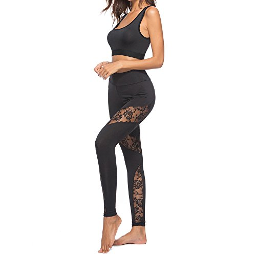 beautyjourney legging donna fitness eleganti vita alta push up pantaloni pantaloni yoga da donna leggins sportivi donna invernali tumblr running
