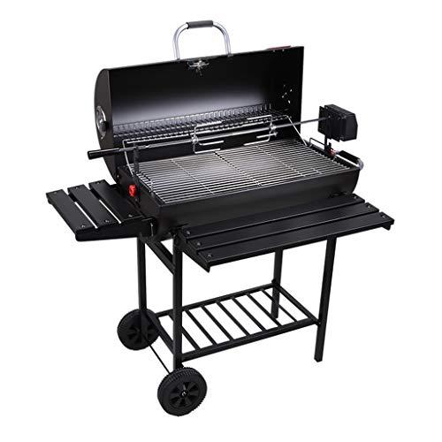 Barbecue Grill...