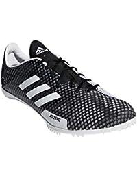 best sneakers 54305 52c0d Adidas Adizero Ambition 4, Zapatillas de Atletismo para Hombre
