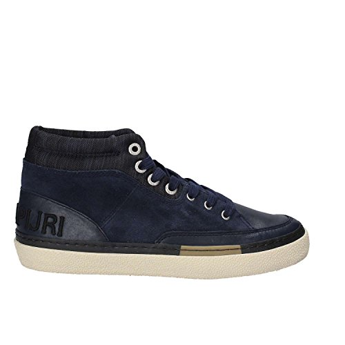 Napapijri 15841109 Sneakers Man Bleu