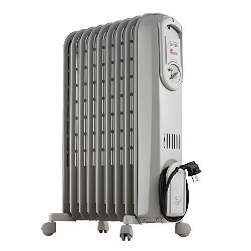 delonghi-v550920-space-heater