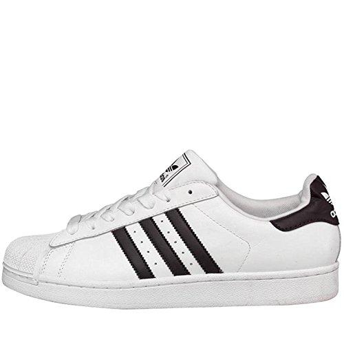worldwide-clothing-zapatillas-de-piel-para-hombre-blanco-negro