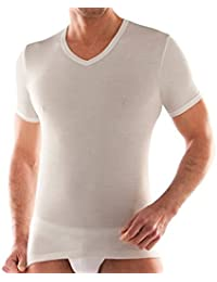 Shirt Amazon itT Uomo Intimo LiabelAbbigliamento O0wP8kn