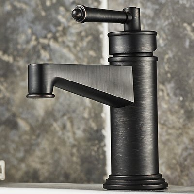 tourmeler-high-quality-brass-material-bathroom-vanity-mixer-black-color-deck-mounted-l16165bronzebla