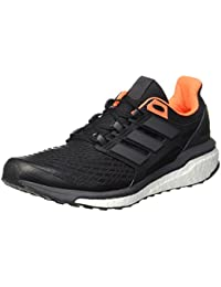 adidas Men's Energy Boost M Running Shoes