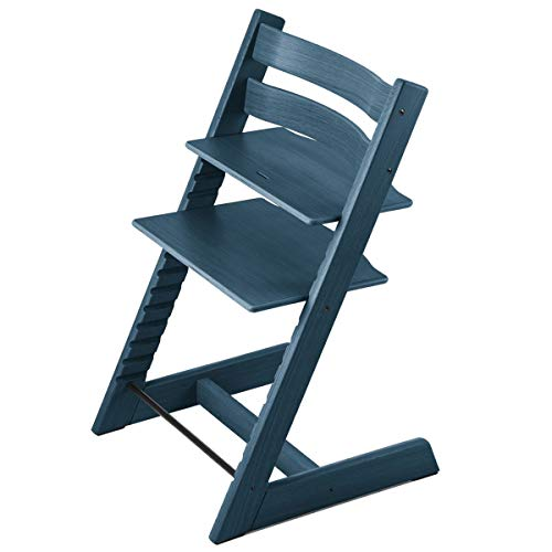 Stokke Tripp Trapp Collection Classique