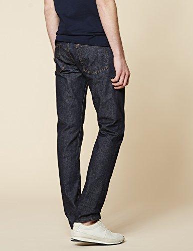 Zoom IMG-2 lacoste jeans uomo cea light