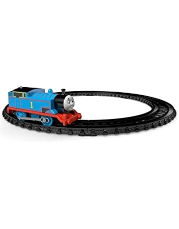 Model Trains & Railway Sets Online : Buy Model Trains & Railway Sets
