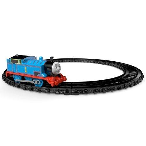 Thomas und seine Freunde?ccp28?Eisenbahn, Hochbahn?Coffret Thomas und Stücke Preisvergleich