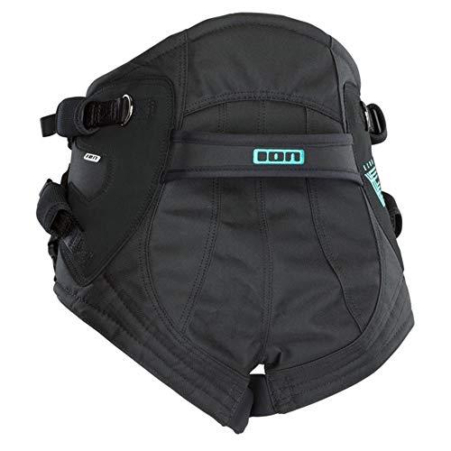 Ion Echo Kite Sitztrapez Black L 52