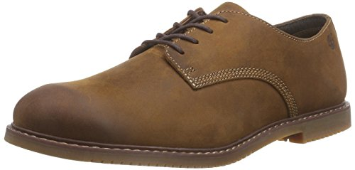 timberland-mens-cobleton-cobleton-oxford-cold-lined-chukka-boots-short-length-brown-brown-125-uk