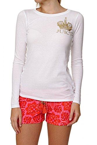 juicy-couture-damen-shirt-langarmshirt-ls-crw-baroque-jc-farbe-weiss-grosse-xs