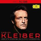 Carlos Kleiber: Complete Recordings on Deutsche Grammophon -