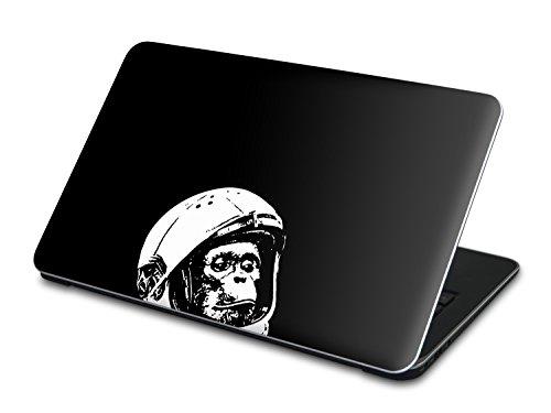 dell-xps-13-2013-case-laptopdesign-schutz-hulle-notebook-sticker-aufkleber-folie-notebookschutz-slee