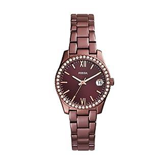 Reloj Fossil para Mujer ES4320