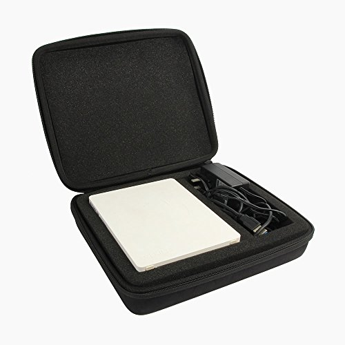 co2crea-duro-eva-almacenamiento-llevar-caja-bolsa-fundas-caso-para-toshiba-canvio-desk-2tb-3tb-4tb-5