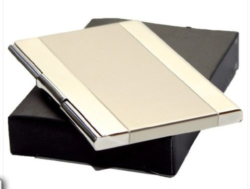 stainless-steel-metal-keeper-business-name-credit-id-card-pocket-case-box-holder