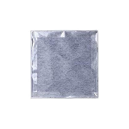 duquanxinquan-Khlschrankzubehr6er-Pack-Antibakterieller-Hygiene-Luftfilter-Hygiene-Filter-fr-LG-LT120F