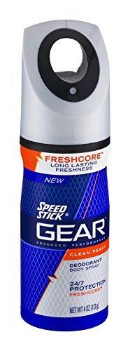 speed-stick-gear-clean-peak-deodornt-spry-4oz-by-speed-stick