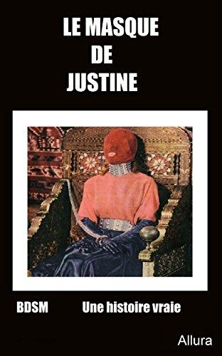 Le Masque de Justine