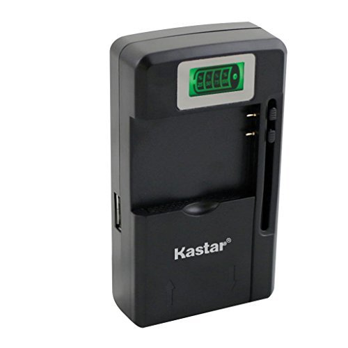 Kastar intelligent mini travel Charger ( with high speed portable USB charge function) for NOKIA 1100 2112 2270 2280 2285 2300 2600 2850 3100 3105 3120 3600 3620 3650 3660 5140 6108 6280 5030 5130 6030 6085 6086 6230 6230i 6267 6270 6555 6600 6630 6670 6680 6681 6820 6822 7600 7610 E50 E60 N70 N70 MusicEdition N71 N72 N91 N91 8GB N-Gage XpressMusic Degen and Meloson Portable AM/FM Radio --Supper F  available at amazon for Rs.2099