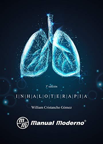 Inhaloterapia por William  Cristancho Gómez