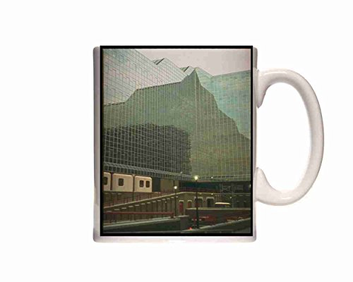 mug-netherlands-holland-235055-rabobank-building-utrecht-ceramic-cup-gift-box