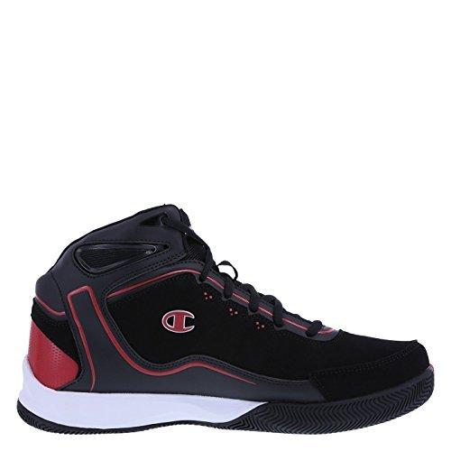 Champion Men S Rematch Basketball Shoe